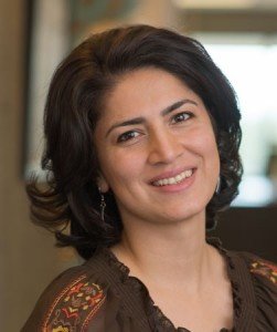 Dr. Nisha Malhotra