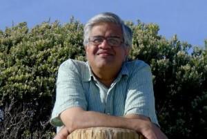 Dr. Madhav Badami